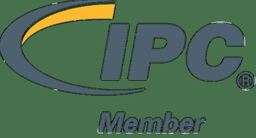 IPC Member Logo