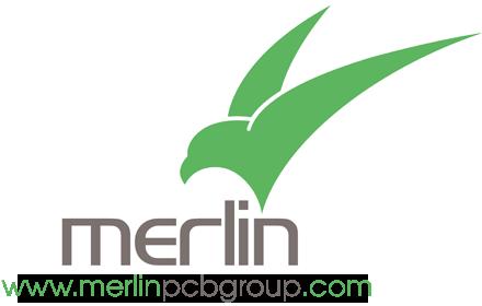 Merlin Circuit invest in Dynachem equipment