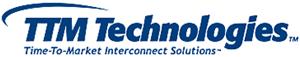 TTM Invests in Dynachem SmartLam5000