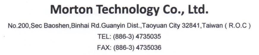 Dynachem Appoints New Agent in Taiwan