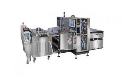Amphenol Invotec Invests in Dynachem Lamination Technology