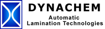 Dynachem Automatic Lamination Technologies