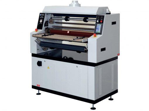Manual Laminator ML 3136