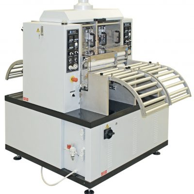 Modular Double Laminator MDL 310
