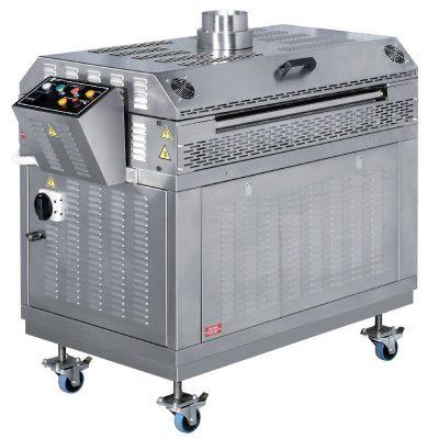 Pre Heater PH 8030