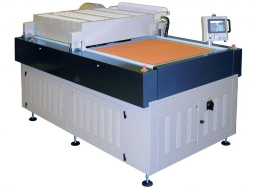 Vacuum Applicator VA 7036 HP3