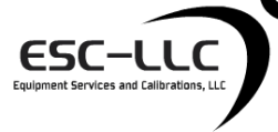 Equipment Services And Calibrations LLC