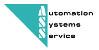 ASS Luippold - Automation System&Service e. K. Logo