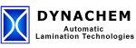 Dynachem Automatic Lamination Technologies