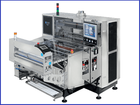 Dynatech Automatic Lamination Technologies Non Dynatech Products 9