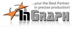 InGraph Logo