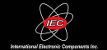 International Electronic Components Inc. Logo