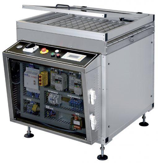 Deviator 302 FB