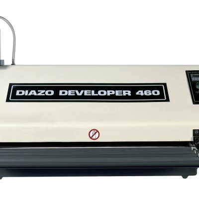 Diazo Developer DD 460