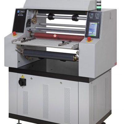 Manual Laminator ML 3124