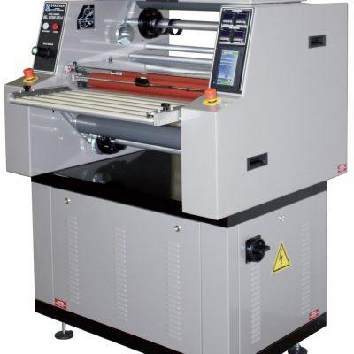 Manual Laminator ML 3124 PH1