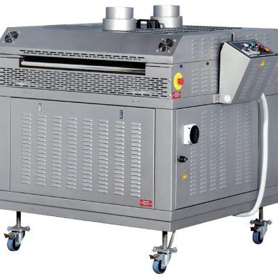 Pre Heater PH 850