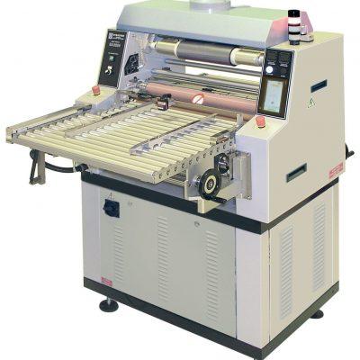 Semi Automatic Laminator SA 3124 OC