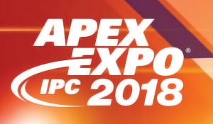 2018IPC APEX 0
