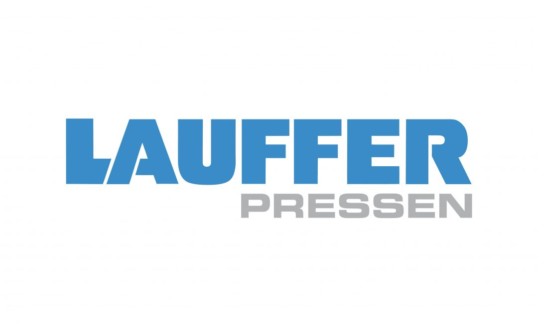 ALT and Lauffer cooperation