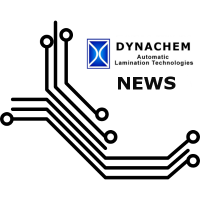 Merlin Circuit invest in Dynachem equipment