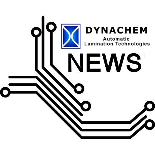 DYNACHEM APPOINTS NEW AGENT FOR US EAST COAST