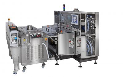 ACB invests in new lamination lines technology