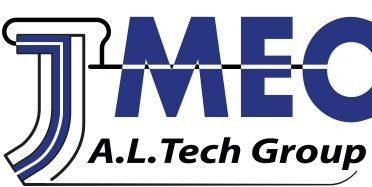 J MEC Logo Ok