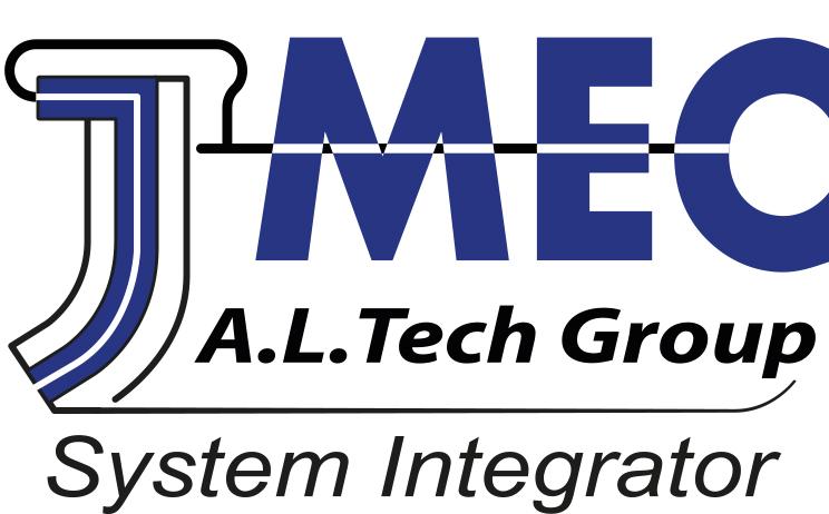DYNACHEM announces the recent acquisition of J-MEC