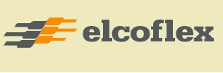 ELCOFLEX Ltd. Invests again in New DYNACHEM RTR Laminator